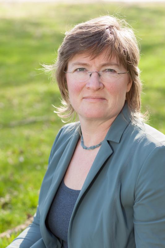 Mariele Mijnlieff